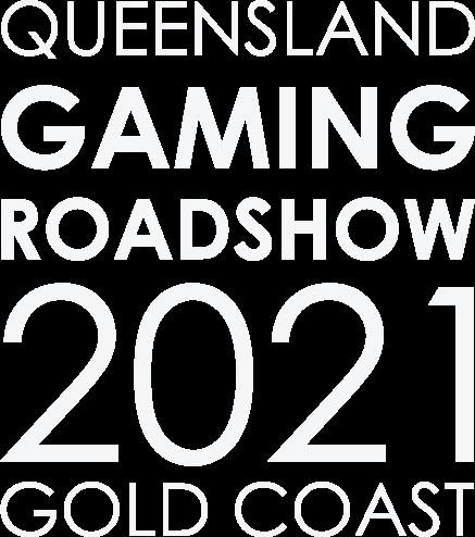 Queensland Gaming Roadshow 2021 Gold Coast