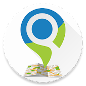 QuickSearch Local Search,Deals
