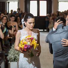 Wedding photographer Breno Rocha (brenorocha). Photo of 14.12.2015