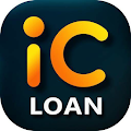 Payday Loans - NST APK