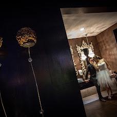 Wedding photographer Vila verde Armando vila verde (fotovilaverde). Photo of 03.12.2015
