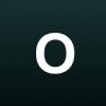 OPERA Rocksteady 1.3