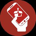 Ccon Delivery icon