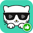 Kitty Live .. file APK for Gaming PC/PS3/PS4 Smart TV