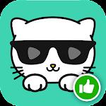 Kitty Live Streaming - Random Video Chat 3.0.1.3