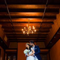 Wedding photographer Caio Costa (caiocosta). Photo of 12.04.2016