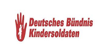 Dt. Bündnis Kindersoldaten Header.jpg