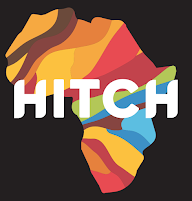 Hitch, Meet the founders, Black Founders Fund Africa, Google for Startups, Campus