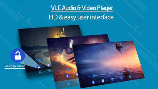 Download VLC Audio Video Player on PC & Mac with AppKiwi APK Downloader