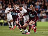 """Eden Hazard maakte enorme indruk op Benjamin Mendy: """"Beste speler waar ik ooit tegen speelde"""""""