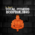 Total Fitness Workout Gym App