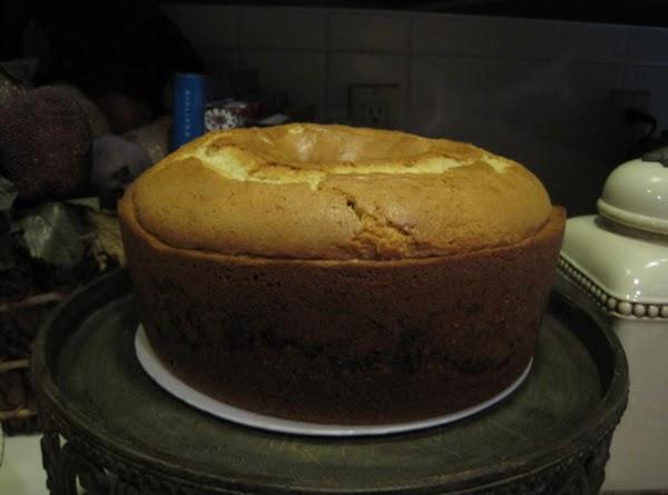 Sour Cream Streusel Pound Cake By Rose Recipe