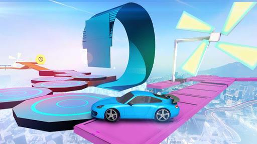 Ultimate Car Simulator 3D 1.10 screenshots 8