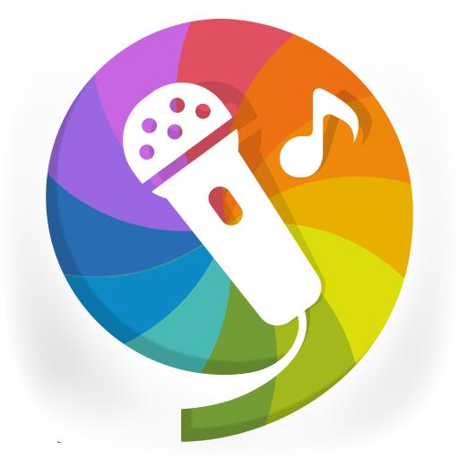 Tj노래방 녹음 및 소셜무료 쿠폰고음질 반주 노래방 Apps