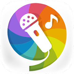 TJ노래방-녹음 및 소셜,무료 쿠폰,고음질 반주 노래방 new version free download