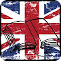 Learn more complete English APK icon