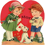 kids and baby stories APK