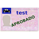 Test para DGT 8.0