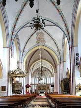 Photo: Dom zu Cammin in Pommern.