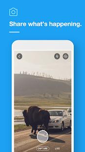 App Twitter APK for Windows Phone