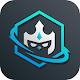 ProBuild TFT - Teamfight Tactics Team Guide LoL APK