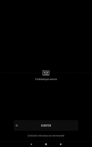 Friendzonu00e9 4 1.1.6 Screenshots 5