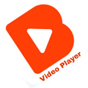 VideoBuddy player - video player hd all format