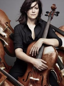 onia Wieder-Atherton