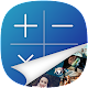 Calculator Vault Hide Photo Video Gallery Lock App (app)