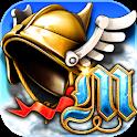 Myth Defense LF icon