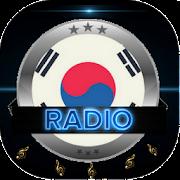 South Korea Radio Stations