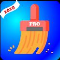 Limpiar y Enfriar Teléfono 2019 Pro icon