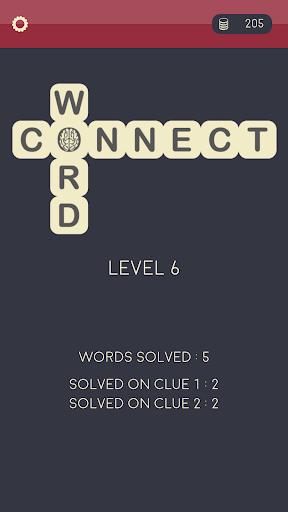 玩免費拼字APP|下載Word Connect app不用錢|硬是要APP