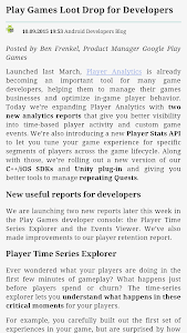 RSS Reader v1.5.3 Pro