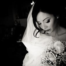 Wedding photographer Giancarlo Cianciolo (cianciolofoto). Photo of 29.06.2016