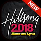 Hillsong 2018 Worship Praise Music and Lyric Mp3