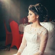 Wedding photographer Veronika Ryabova (Jezzy). Photo of 22.06.2016