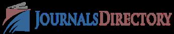 Logo Journals Directory