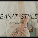 Banat Style icon