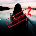 Friendzoned 2 icon