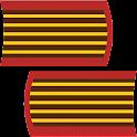 Indian TriviPedia icon