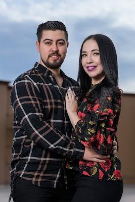 Fotógrafo de bodas David eliud Gil samaniego maldonado (EliudArtPhotogr). Foto del 12.01.2018