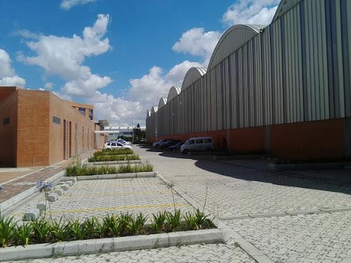 Locales en Venta - Tocancipa