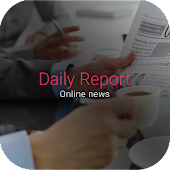 Dailyreport Wp