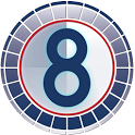 Control Center 8 icon