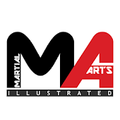 Martial Arts Illustrated