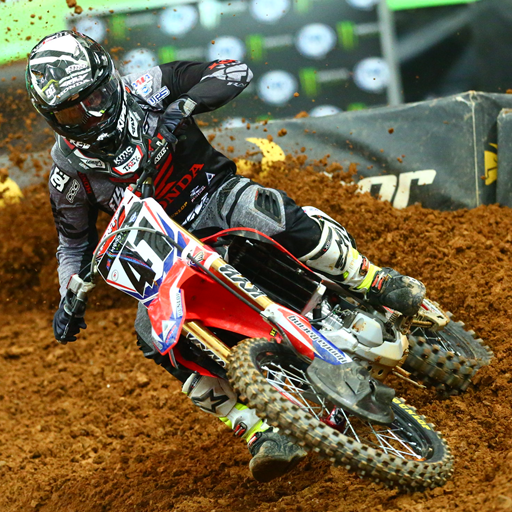 App Insights Supercross Dirt Bike Wallpaper Apptopia