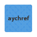 aychref.com browser extension