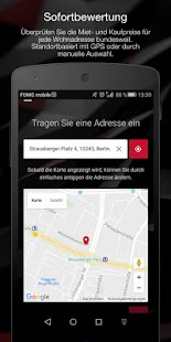 Eichenglobal Advisor – Miniaturansicht des Screenshots