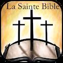 La Sainte Bible Etude Biblique icon